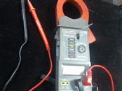 EXTECH INSTRUMENTS Parts & Accessory M034884